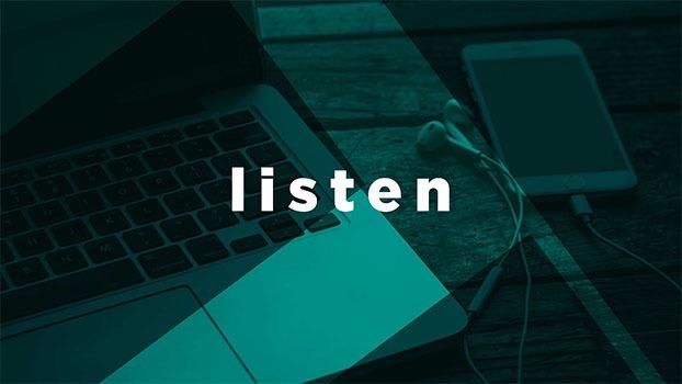 Listen-Image-Banner-622