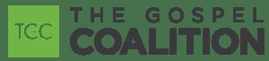 TGC-Logo-300x68