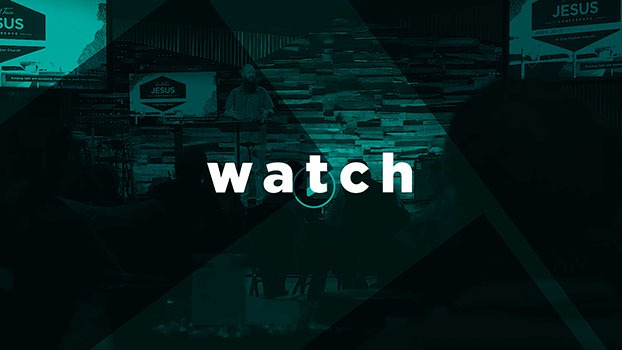Watch-Image-Banner-622